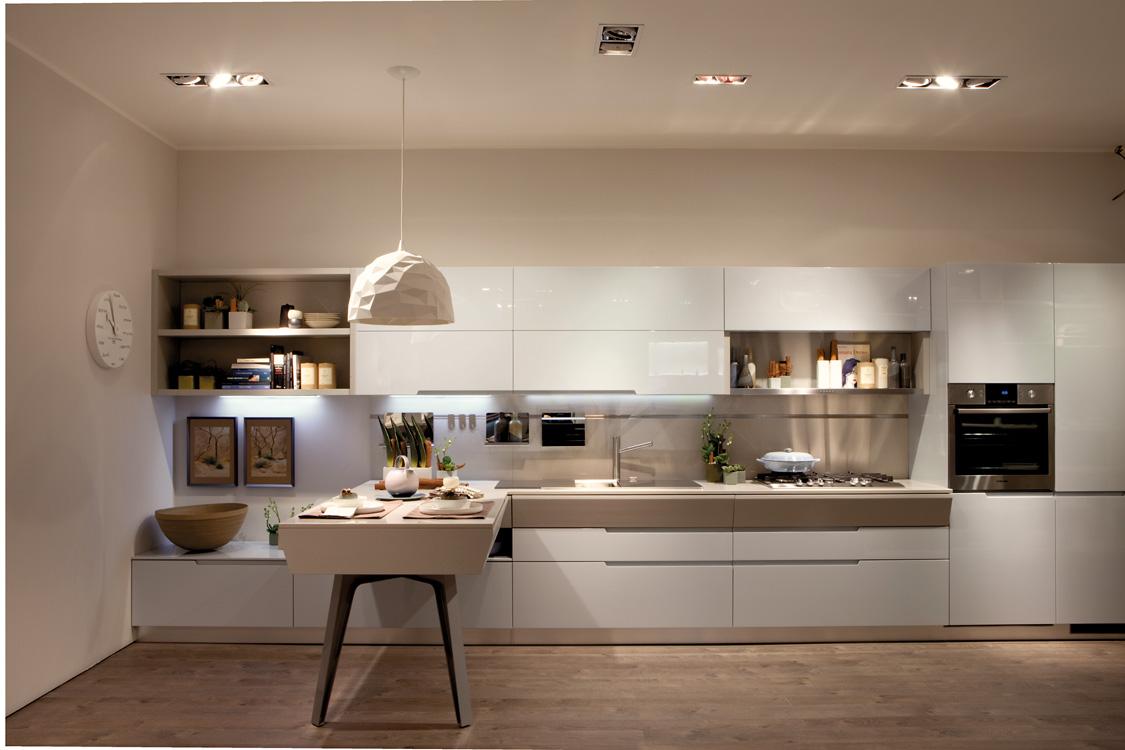 Moderne Kuchen Design Motus Bilder